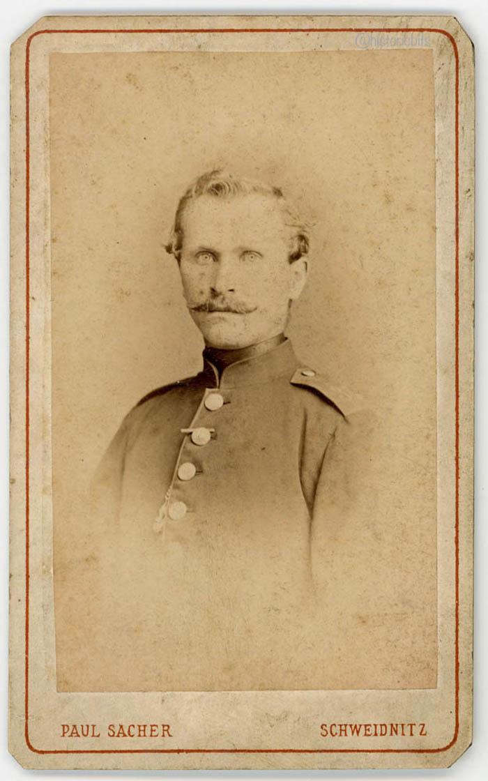 img041-1870