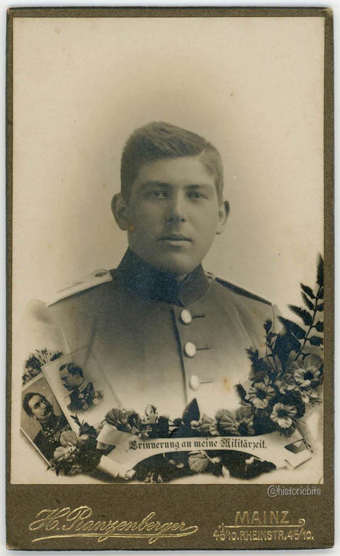 img041-1910