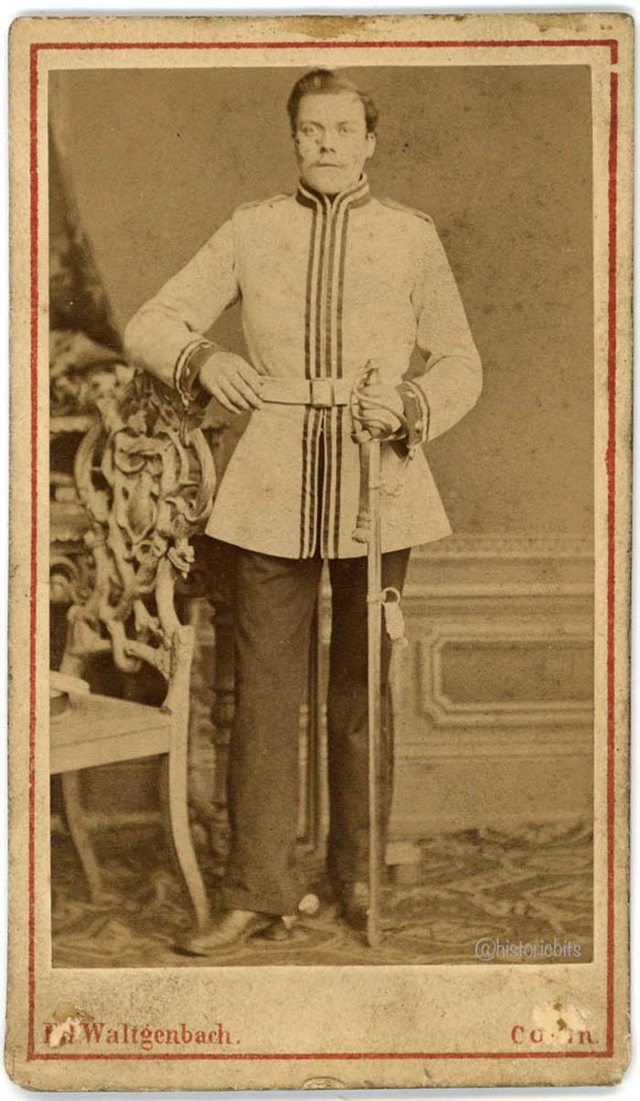 img04c.1870