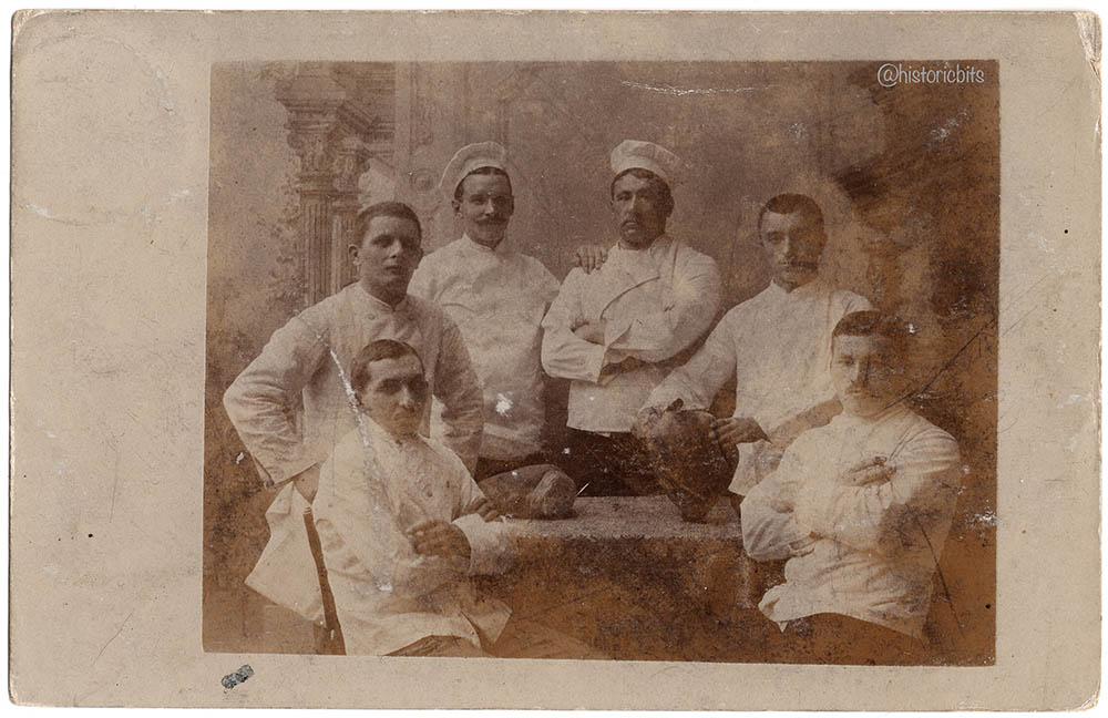 baker-1911