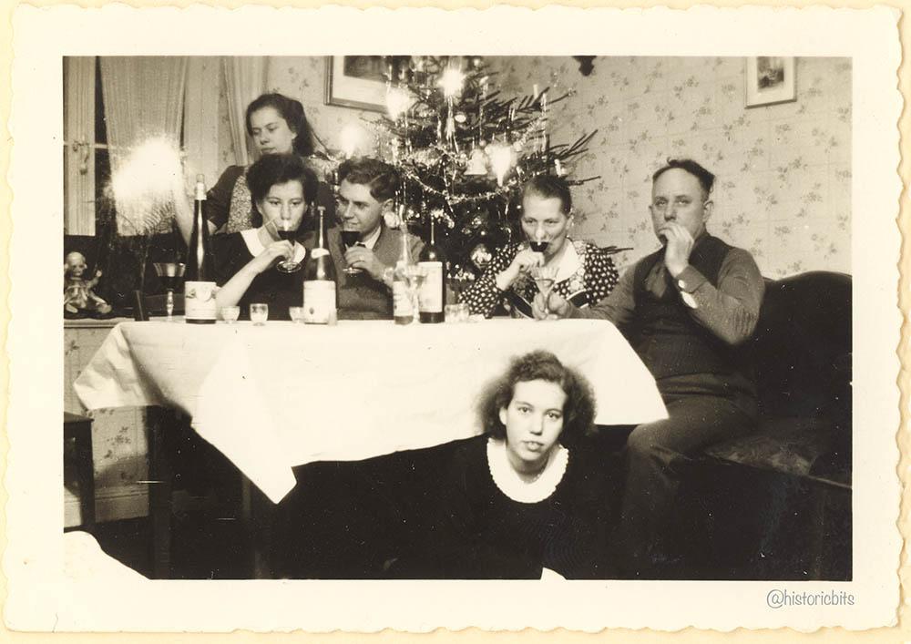 weihnacht-40er-1