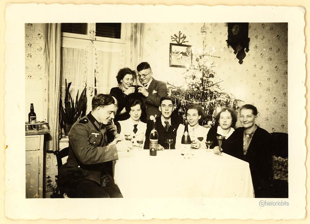 weihnacht-40er-3