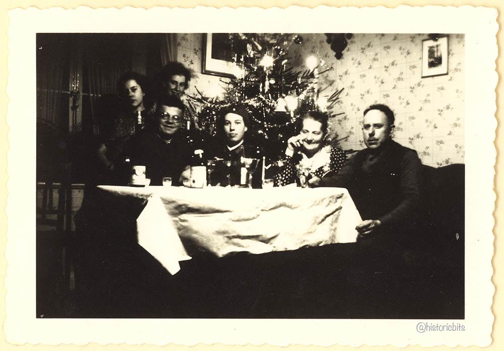 weihnacht-40er-4
