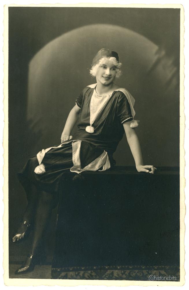 mimosa-augsburg-1928-3
