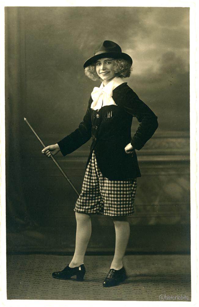 mimosa-augsburg-1928-8