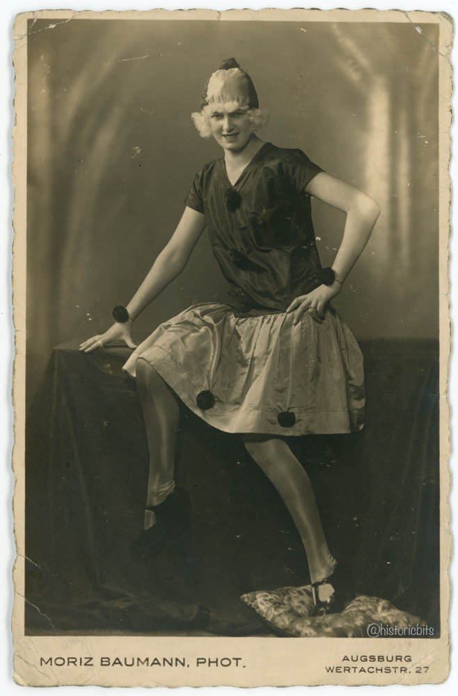 moriz-baumann-augsburg-1928-0