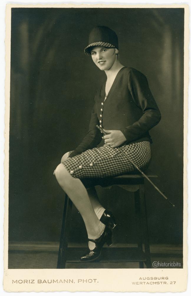 moriz-baumann-augsburg-1928- 7