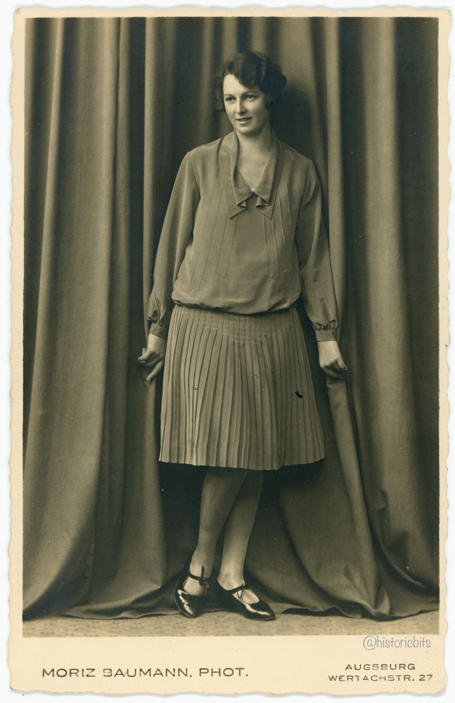 moriz-baumann-augsburg--1928