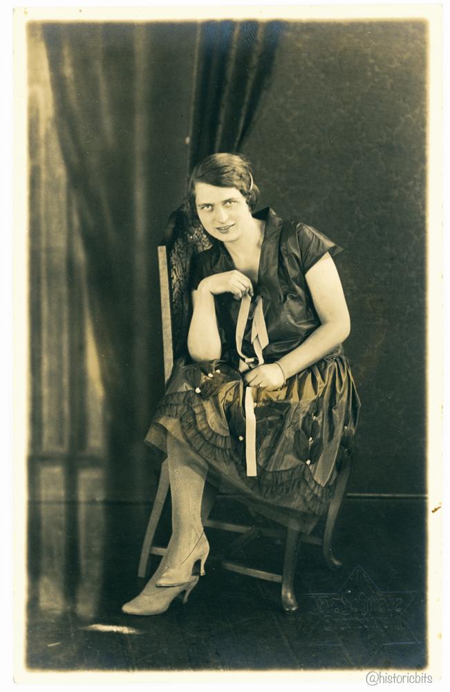 w-schwarz-braunschweig-1928