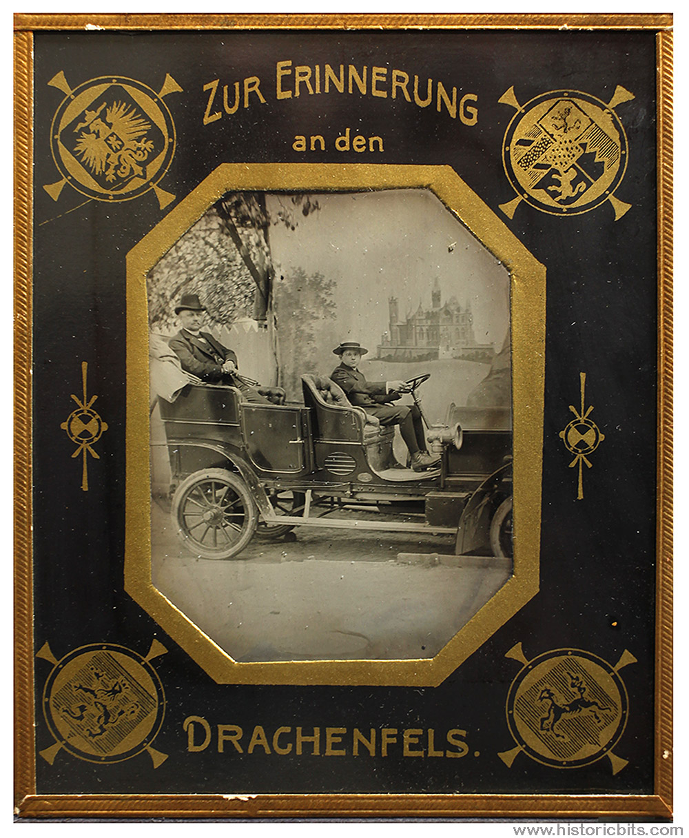 0002-drachenfels-ft-ret copy