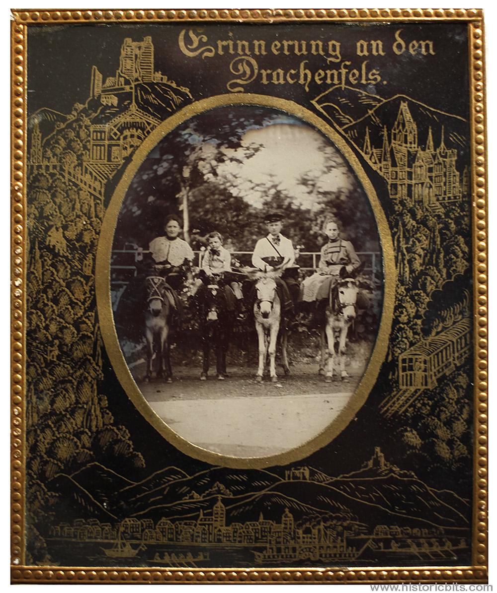 0003-drachenfels-ftret copy