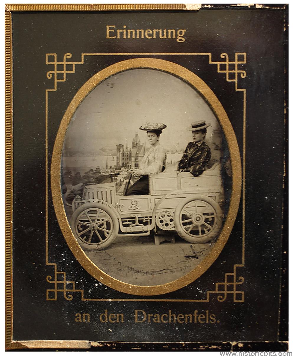 0006-drachenfels-ftopt copy