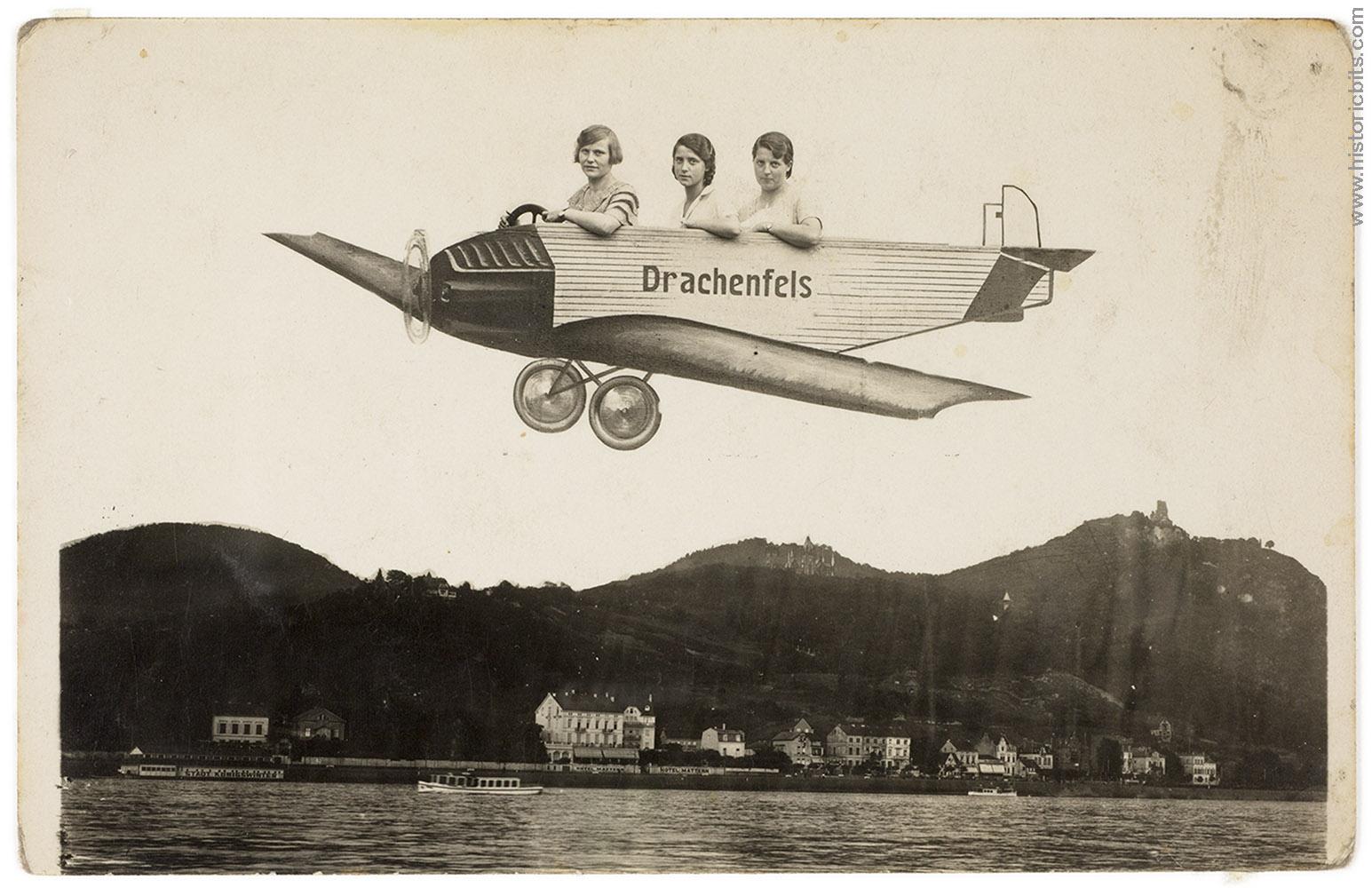0031-2-drachenfels-pk copy