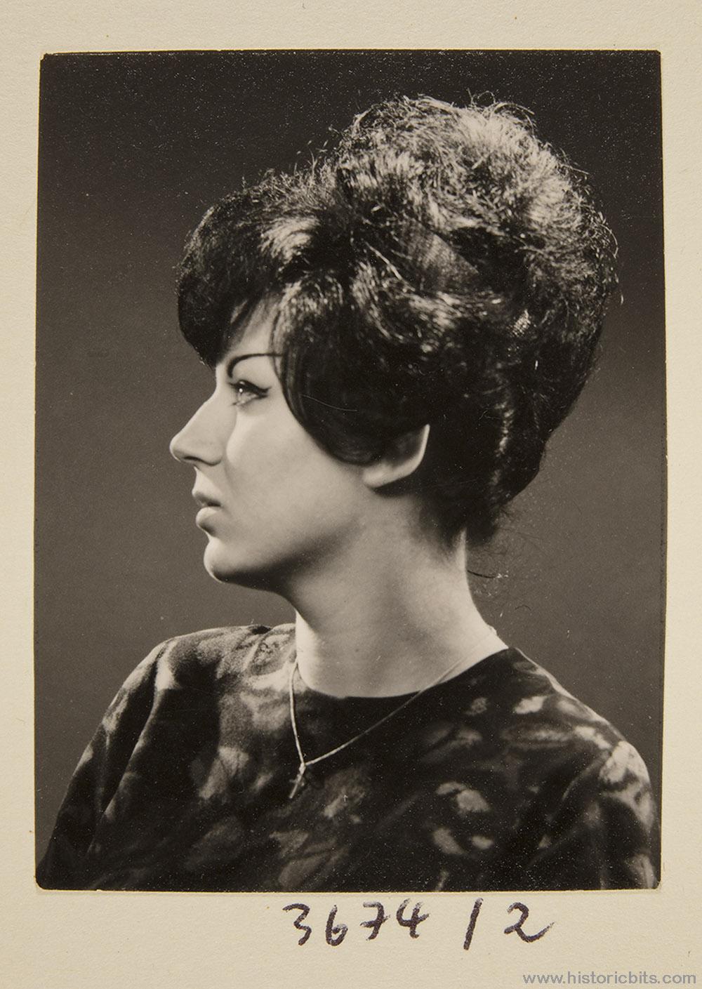 fotostudio-sechziger-a_20 copy