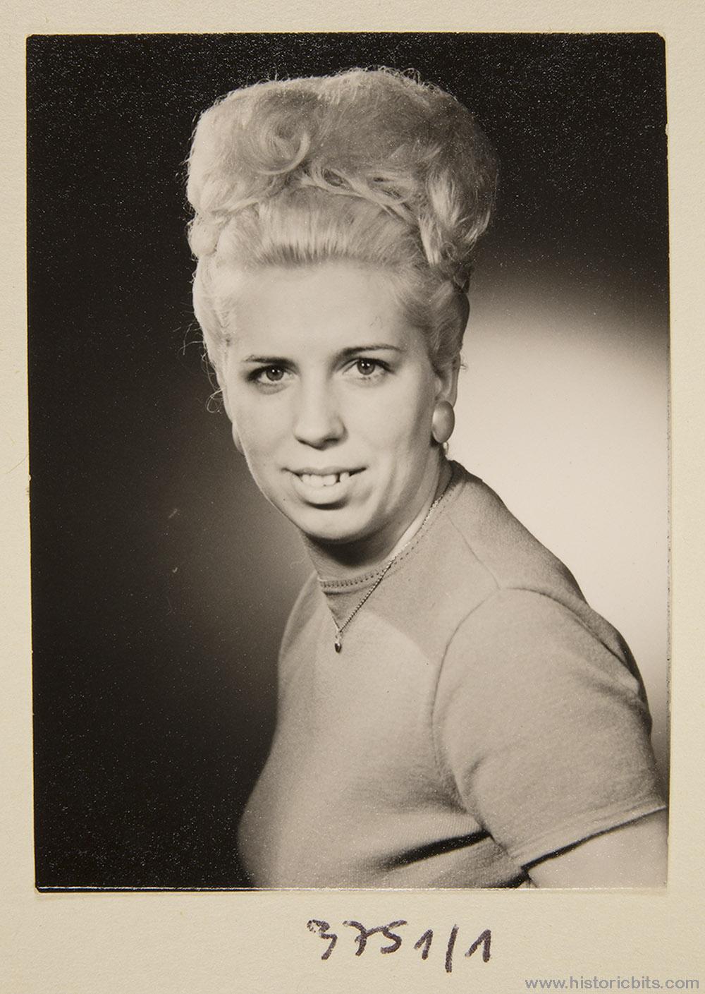 fotostudio-sechziger-a_4 copy