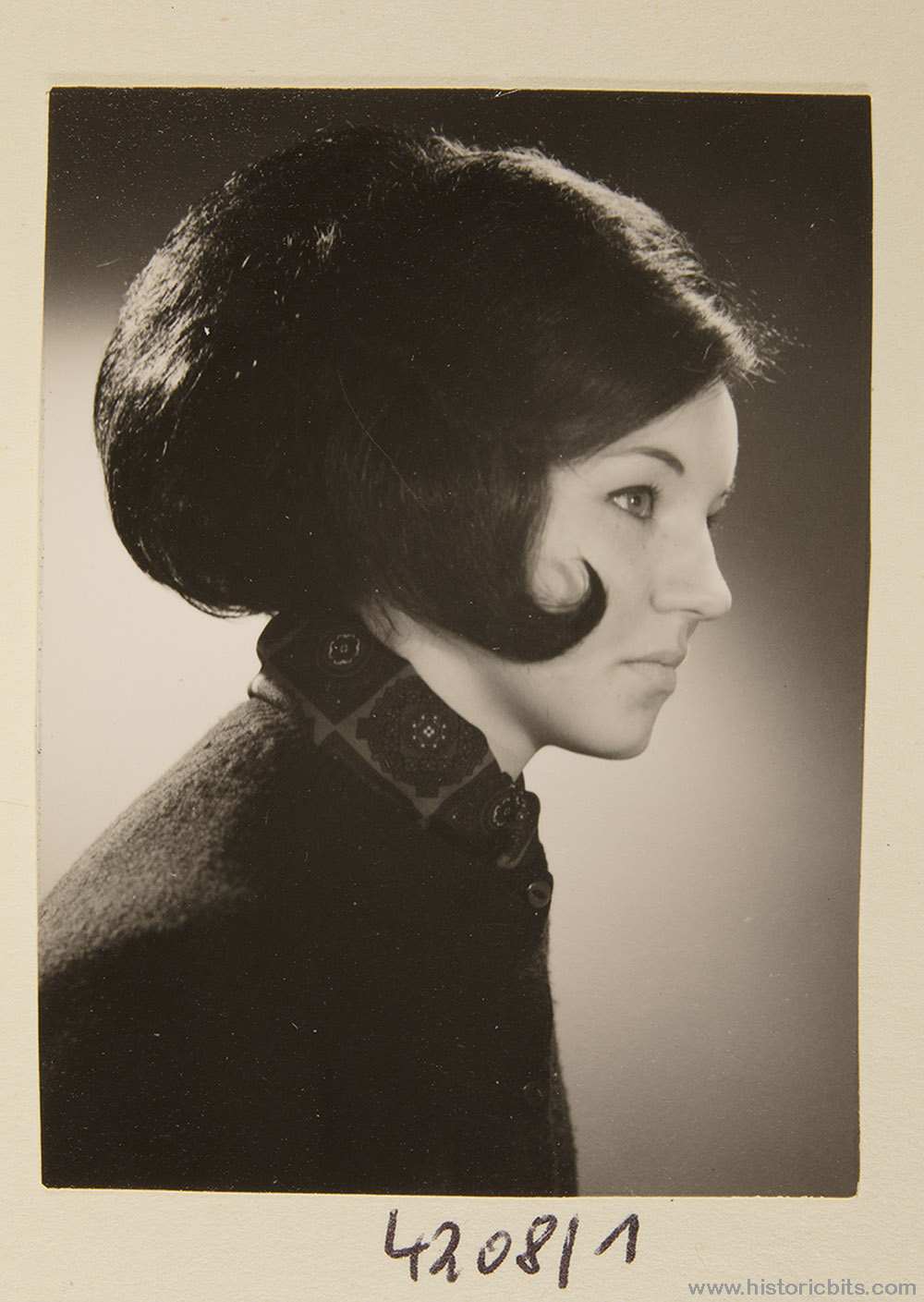 fotostudio-sechziger-b_41 copy