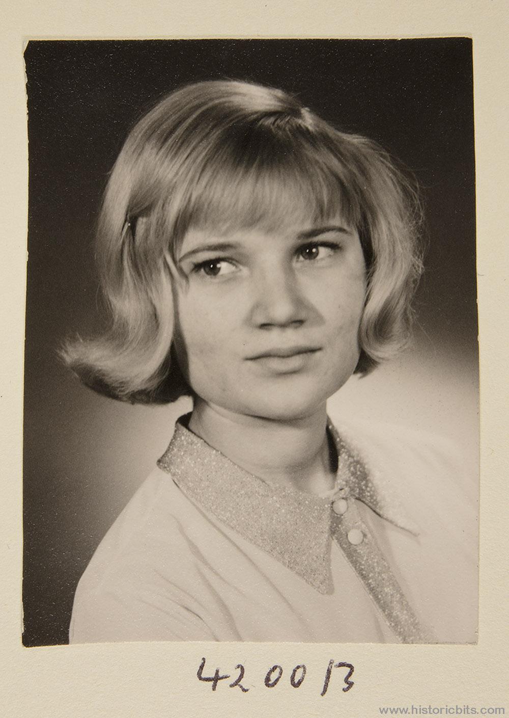 fotostudio-sechziger-b_49 copy