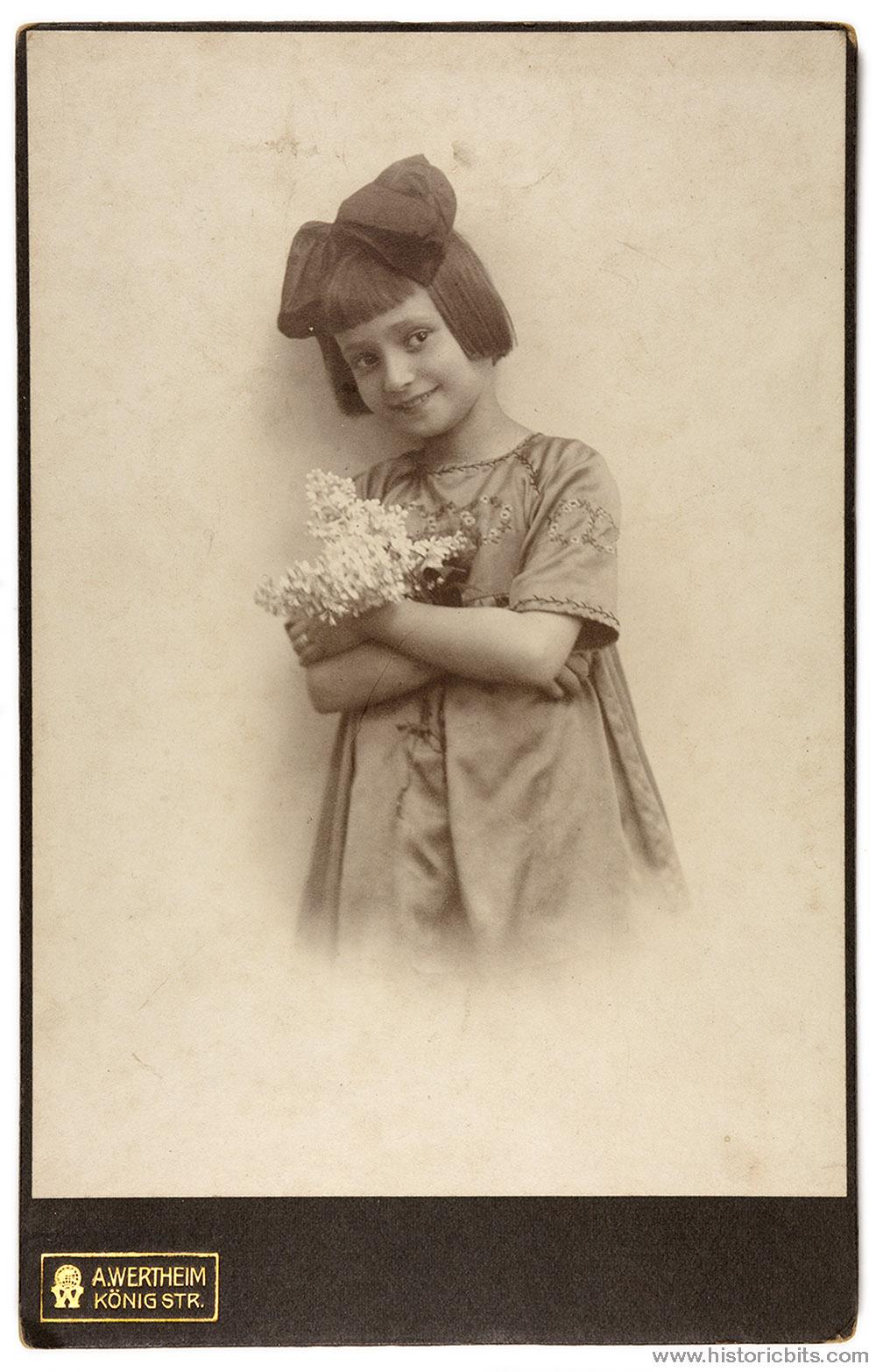 kaufhaus-portraits-a_1 copy