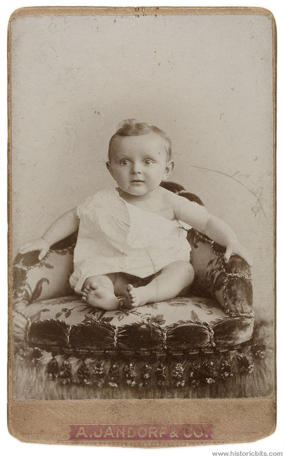 kaufhaus-portraits_25 copy