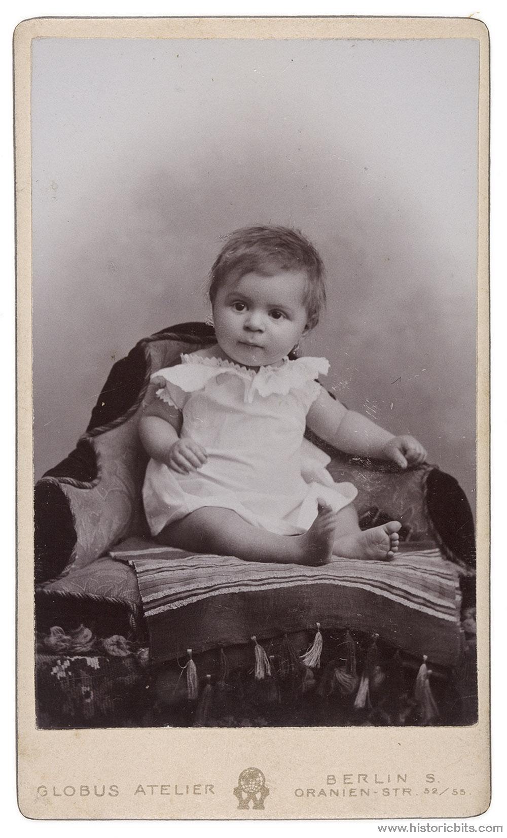 kaufhaus-portraits_40 copy